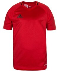 Condivo 16 Trainingsshirt Kinder adidas Performance rot 116,128,140,152,164