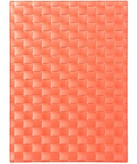 Baur Platzsets (2 Stck.) orange