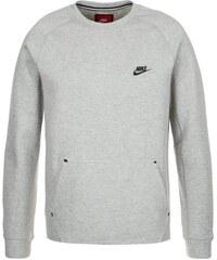 Sportswear Tech Fleece Crew Sweatshirt Herren NIKE SPORTSWEAR grau L - 48/50,XL - 52/54,XXL - 56/58