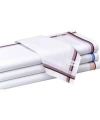 Baur Herren-Taschentücher