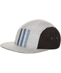 adidas Originals 5 Panel Noon Cap grau
