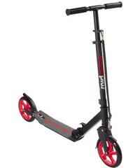 SPORTPLUS Sportplus EZY Urban Scooter Graphite SP-SC-101 schwarz