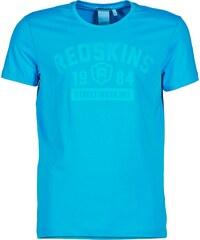 Redskins T-shirt BALLTRAP 2