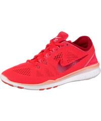 Nike Free 5.0 Trainer Fit 5 Laufschuhe Damen