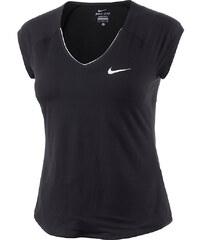 Nike Pure Funktionsshirt Damen