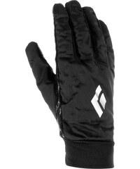 BLACK DIAMOND Mont Blanc Fingerhandschuhe Herren