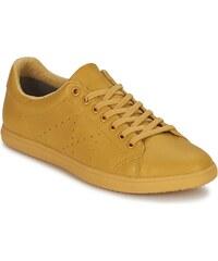 Tamaris Chaussures ELVIRA