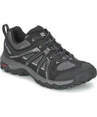 Salomon Chaussures EVASION AERO