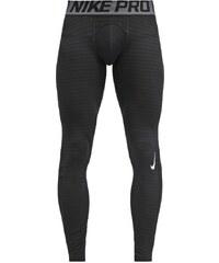 Nike Performance PRO WARM Unterhose lang black/dark grey/white