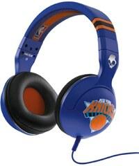 SkullCandy Hesh 2.0 Knicks w/Mic