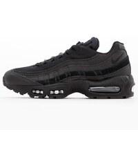 Nike Air Max 95 Essential Black Black Black
