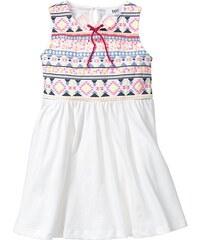 bpc bonprix collection Žerzejové šaty bonprix
