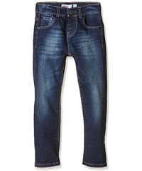 Levis Kids Levi's Kids Jungen Jeans Jean 510(TM) Skinny fit