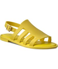 Sandalen MELISSA - Melissa Boemia Ad 31753 Neon Yellow 01661