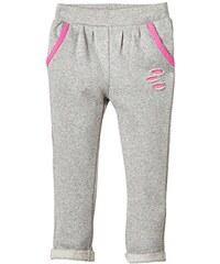 Pampolina Mädchen Sporthose Jog Pants