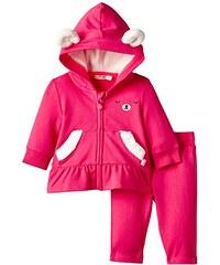 Billieblush Baby - Mädchen, Jogginganzug, U08030 Track Suit