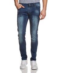 G-STAR RAW G-STAR Herren Attacc Super Slim Jeans