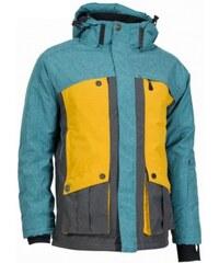 Pánská SNB bunda Woox CHill Men´s Jacket