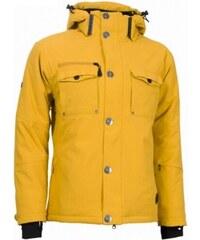 Pánská SNB bunda Woox Swag Men´s Jacket