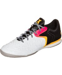 adidas Performance X 15.2 Court Indoor Fußballschuh Herren