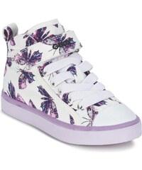 Geox Chaussures enfant CIAK G. C