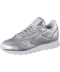 Reebok Classic Leather Spirit Sneaker Damen