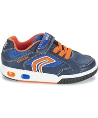 Geox Chaussures enfant GREGG A