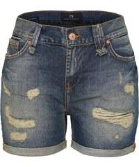 LTB Jeans Shorts Milena