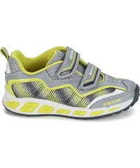 Geox Chaussures enfant SHUTTLE B. A