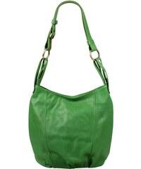 Lagia Verde Piccola