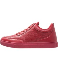 YOUR TURN Sneaker low red