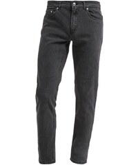 Won Hundred DEAN Jeans Slim Fit charcoal