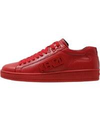 Kenzo TENNIX Sneaker low red