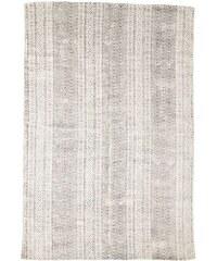 Madam Stoltz Ručně tkaný bavlněný koberec Orient 120x180 cm
