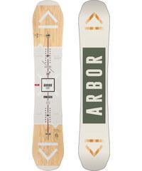 Arbor Coda Camber 159 Snowboard