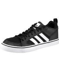 ADIDAS ORIGINALS Varial II Low Sneaker