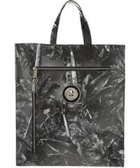Versus Versace Shopping Bag black