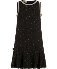 Diesel DATTYS Cocktailkleid / festliches Kleid black