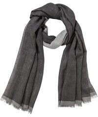 Ermenegildo Zegna - Schal für Herren