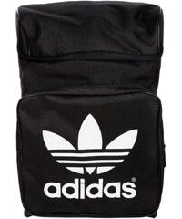 adidas Originals CLASSIC Tagesrucksack black