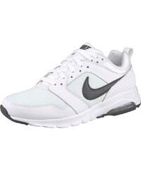 Nike Sportswear Air Max 16 Sneaker
