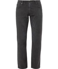 Baldessarini JACK Jeans Straight Leg grau