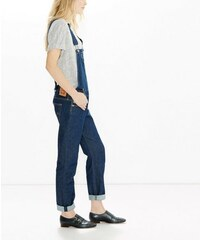 LEVI'S® Damen Overall Overall rot L,M,S,XS