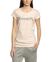 Bench Damen T-Shirt Zek II