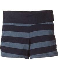 Bench Mädchen Sport Shorts Shorts Suntripper