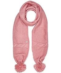 Bench Damen Mütze, Schal & Handschuh-Set Twisting
