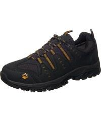JACK WOLFSKIN Mountain Storm Texapore Outdoor Schuhe Sportschuhe