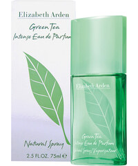 Elizabeth Arden Green Tea Intense 75ml EDP W