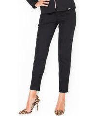 Katrus Černé kalhoty K300