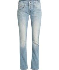 Herrlicher Jeans im Bootcut